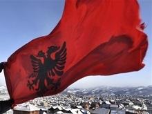 Чехия может вскоре признать независимость Косово