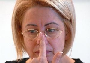 Герман: Тимошенко содержит целые этажи экстрасенсов, чтобы влиять на людей