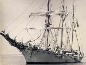 Google Earth помог американцу обнаружить корабль с сокровищами
