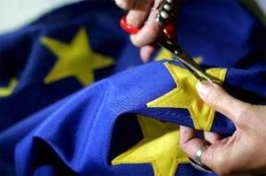 Представительство Литвы в ЕС: Украина должна продемонстрировать свою волю Европе