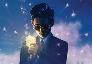 Романы о приключениях гениального мальчика-преступника Артемиса Фаула экранизируют