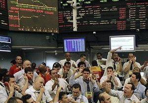 Рынки: Торги в Японии завершились снижением индекса Nikkei