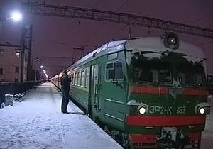 В Петербурге задержали подозреваемых в подрыве железной дороги и убийстве иностранца