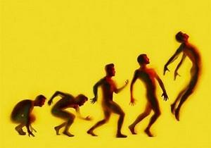 Новый альбом Take That стал в Британии самым быстропродаваемым альбомом XXI века