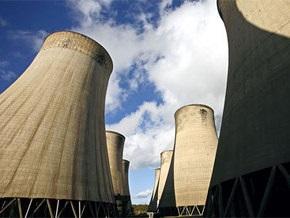 Times: Британию ждет энергетический кризис