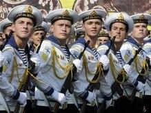 Отставных украинских военных переделают в менеджеров по туризму