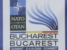Ъ: Грузия и Украина попали в эпицентр НАТО