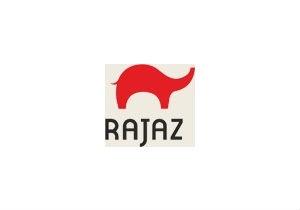 Компания  Раджаз  запустила новый сайт