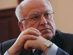 Черномырдин сомневается, что цена газа для Украины повысится до $400