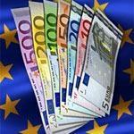 Итальянцы отдадут на сборную деньги, выделенные ЕС на региональное развитие