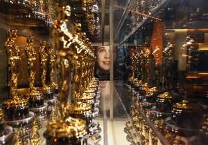 Оскар-2013: объявлен лонг-лист документальных фильмов