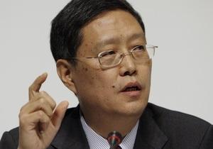 Индия и Китай присоединились к Копенгагенскому соглашению по климату