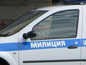 Массовая драка на юге Москвы: пострадали пять человек