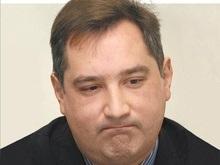 Рогозин: Россия ответит на размещение ПРО в Польше технически просто, но эффективно