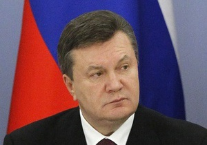 Foreign Policy: Прощай, Россия