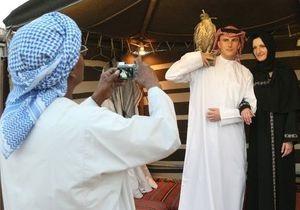 Корреспондент: Золотой песок. Туризм для ОАЭ становится новой нефтью