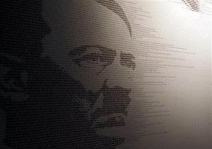 В Виннице на ставке Гитлера ко дню Победы будет воспроизведен туристический маршрут