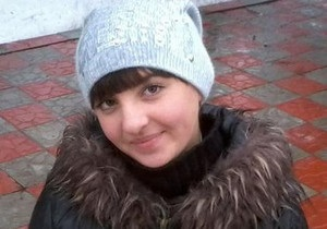 Дело об изнасиловании во Врадиевке и убийство 15-летней школьницы объединили в одно производство