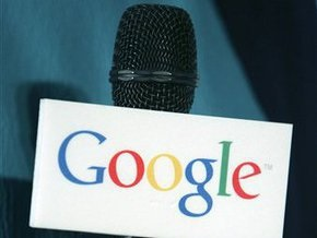 Google запустил поисковый инструмент Google Search options на украинском языке
