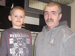 Московский ЗАГС отказался зарегистрировать ребенка по имени БОЧ РВФ 260602