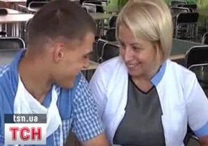 Герман поработает санитаркой в Нежинской больнице