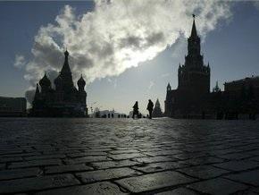 Лавров: Москва приветствует намерения Вашингтона восстановить отношения