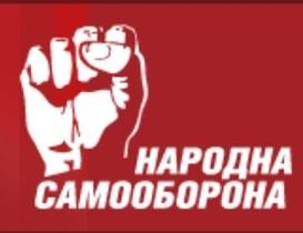 Народная Самооборона: На митингах Калашникова используют сирот как рабов
