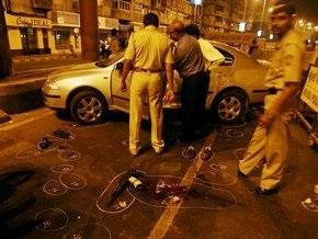 Террористы в Мумбаи выдвинули требования правительству Индии
