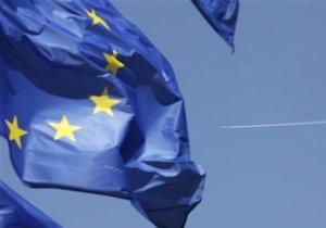 Посол ЕС заверил, что евроинтеграция Украины приостановлена