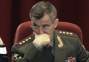 МВД России пообещало дать  жесткий и принципиальный  ответ на теракты в Москве