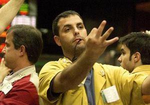 Обзор: Мировые фондовые индексы выросли, нефть и евро подорожали
