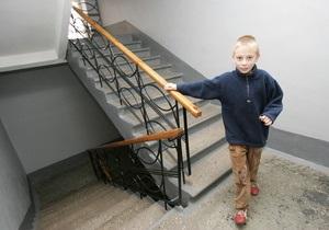 В Николаевской области чиновники завысили сумму ремонта школы более чем на 100 тысяч