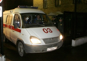 В центре Москвы в метро прогремел взрыв: более 20 погибших