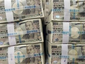 Банк Японии сохранил процентную ставку на уровне 0,1%