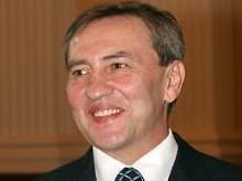 В Киеве презентовали новые автобусы и троллейбусы