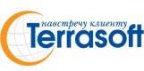 Специальные условия приобретения продуктов Terrasoft для ВУЗов