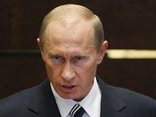 Путин: Россия будет вынуждена перенацелить ракеты на объекты ПРО США