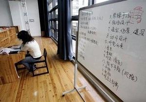 Почти половина волынских чиновников не имеют высшего образования