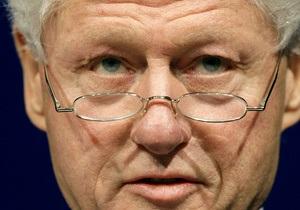 Во время президентства Клинтона его помощники потеряли коды запуска ядерных ракет