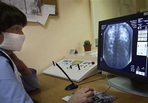 СЭС: Очаг холеры в Мариуполе ликвидирован