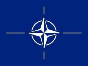 The Times: НАТО проявляет осторожность в отношении Грузии и Украины