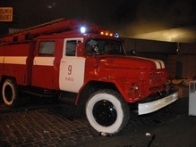 В 2008 году в Киеве заработает служба спасения 112