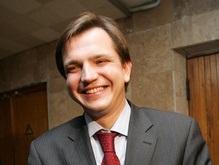 Юрий Павленко ответил на вопросы читателей Корреспондент.net