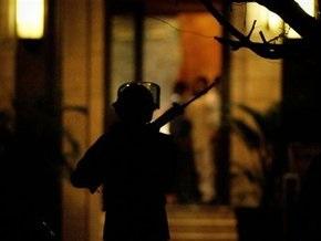 Группировка Лашкар-э-Тайба отрицает причастность к терактам в Мумбаи