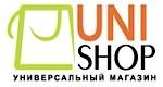 Открылся Универсальный магазин байнета
