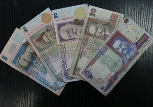 Курс валют: евро галопом подошел к концу недели