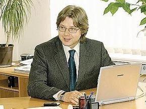 Мэром Риги впервые в истории избран русский