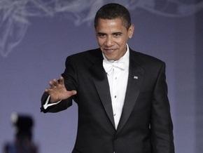 Обама заявил о необходимости обновления НАТО