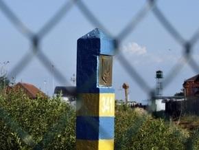 Студенты-иностранцы пытаются попасть в украинские вузы, а оттуда в ЕС