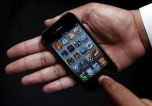 Владельцы iPhone скачали уже миллион мессенджеров Windows Live